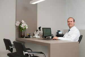 visance-clinica-oftalmologicae6